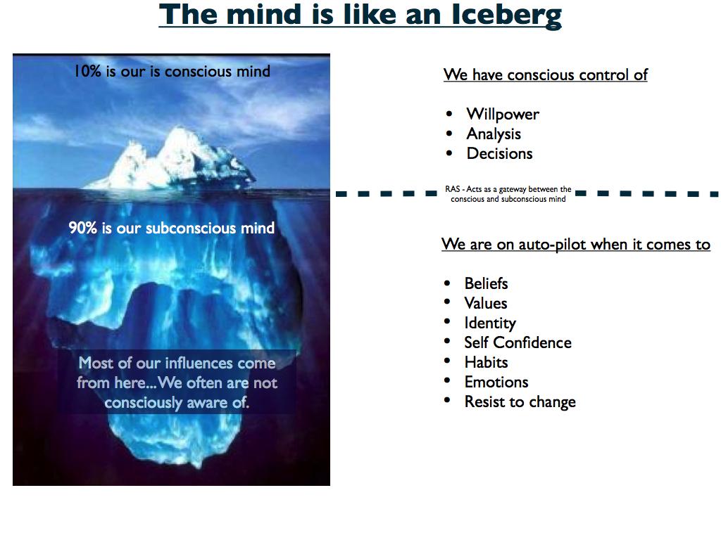 iceberg-0012.jpg