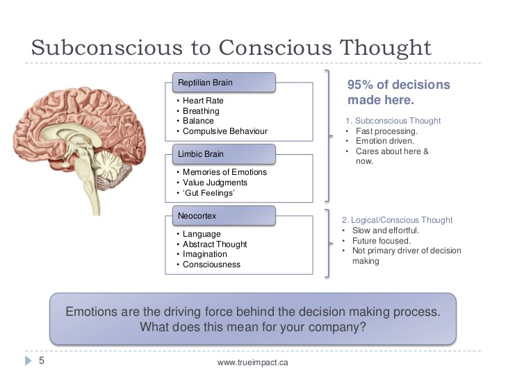 the-decision-making-process-neuromarketing-overview-5-728.jpg